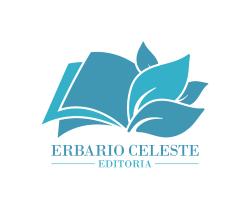 Erbario Celeste Editoria