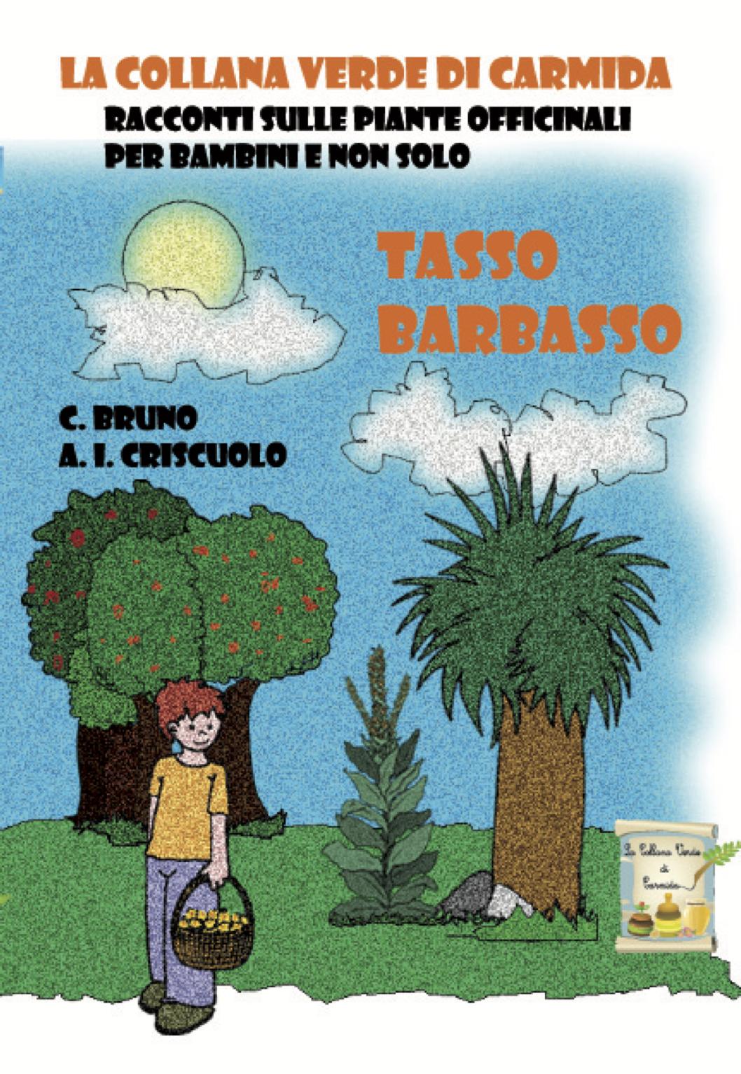 Tasso Barbasso